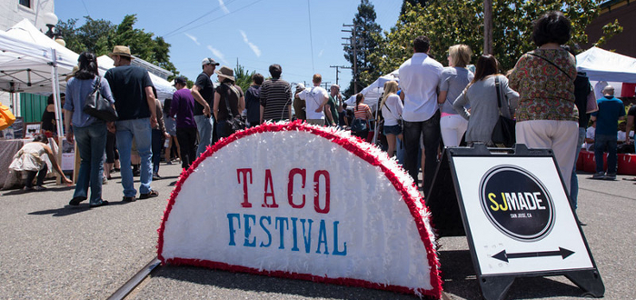 tacofestival-article
