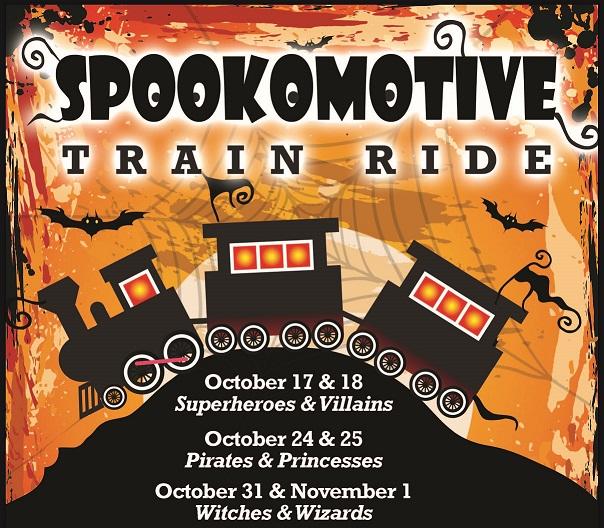 Spookomotive2015