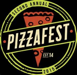 pizzafest 15