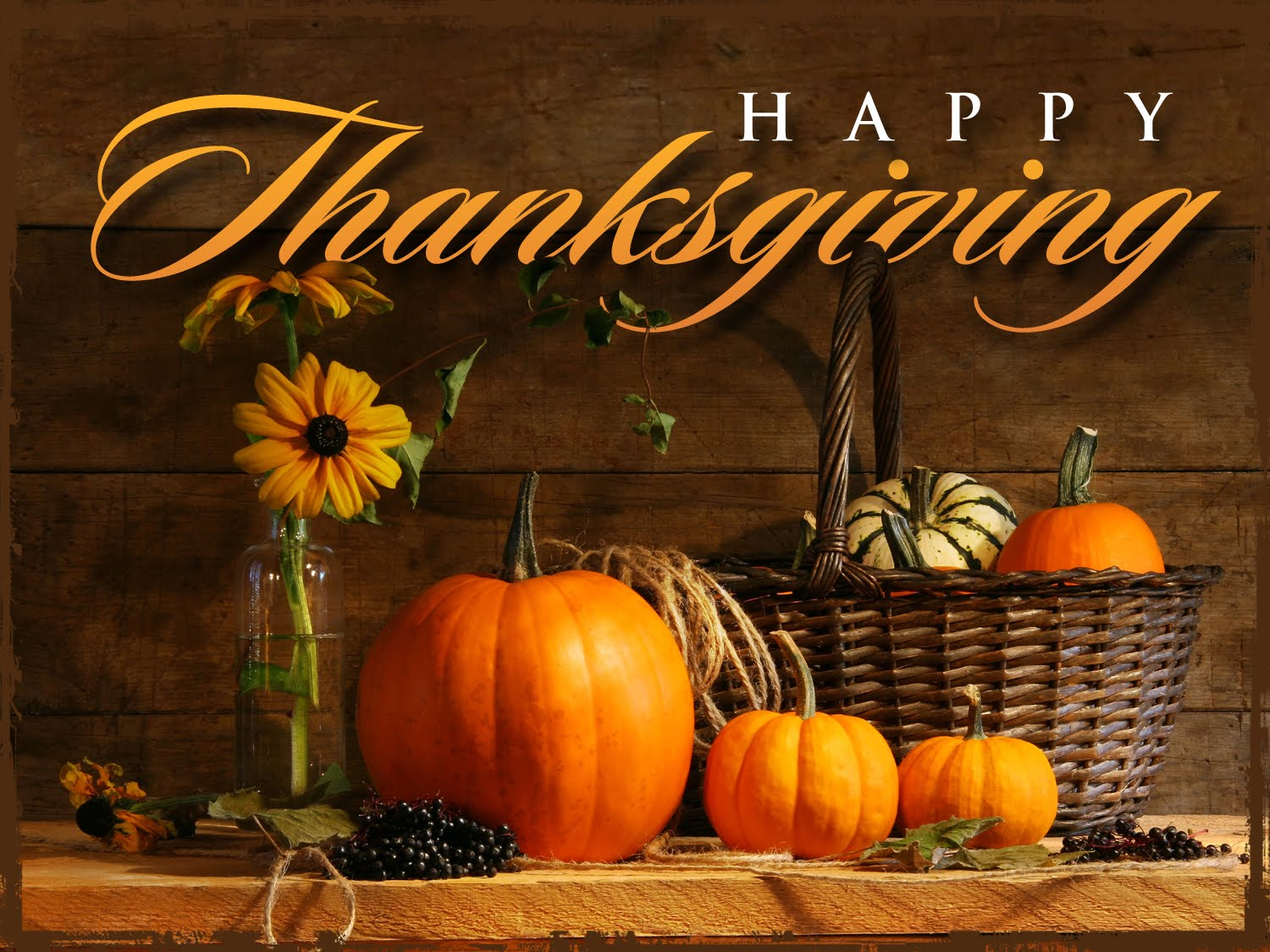 thanksgiving travel tips from the capitol corridor train