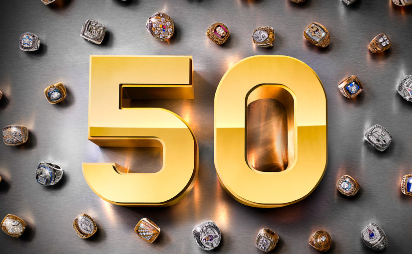 Ten Tips for Super Bowl 50 Travel on the Capitol Corridor