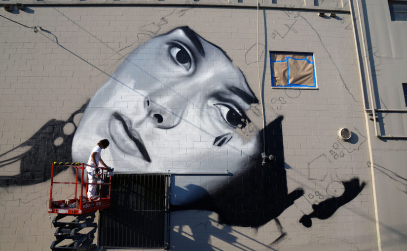Weekend Picks: Sacramento Mural Fest, Silicon Valley Pride, Oakland Chinatown Streetfest, and Indonesia Day Festival in San Francisco