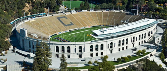Getting to the Game! Capitol Corridor's Ultimate Football Guide