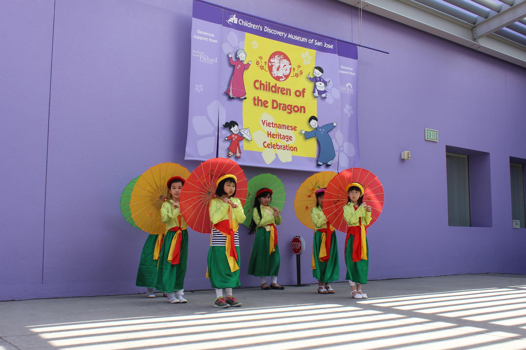 Weekend picks oakland cambodian new year festival san for Craft fairs sacramento 2017