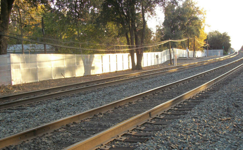 Safety First: A Behind the Scenes Look at How We're Keeping the Capitol Corridor Safe and Secure