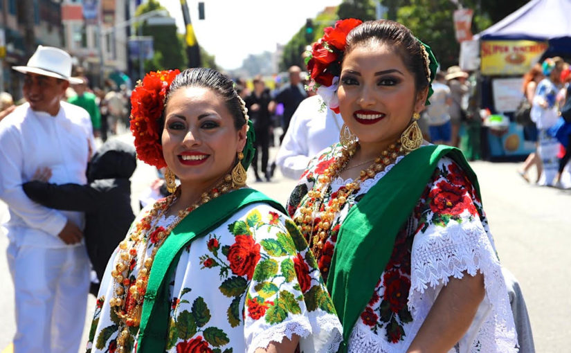 May Picks: Cinco de Mayo, Transcontinental Railroad 150th Anniversary, PIER 39 Spring Wine Pour, Davis Pride, Sac Waterfront Days, and Oakland Art Month