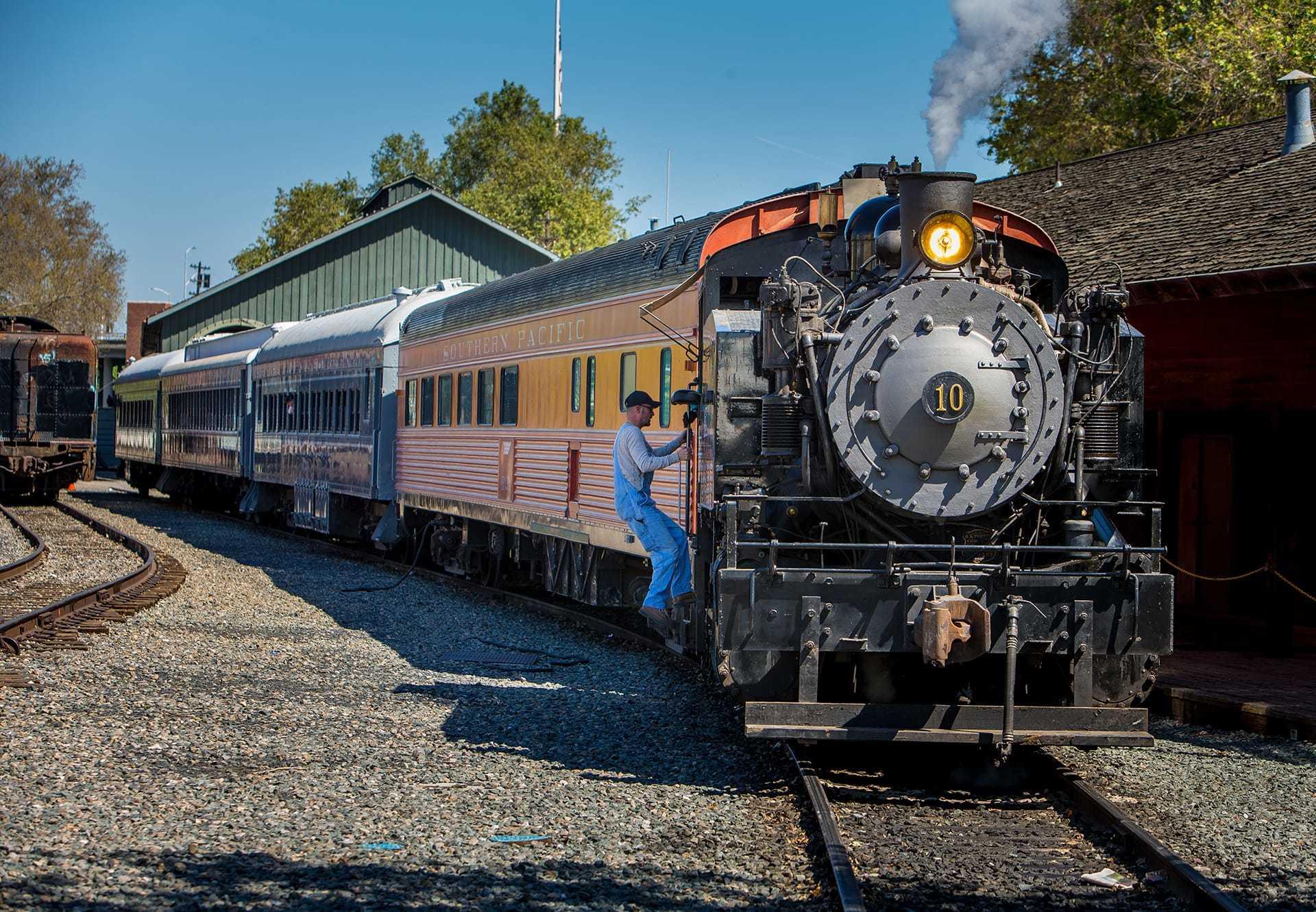 Railroad-Museum-Grandparents-Day