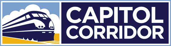 Capitol Corridor home