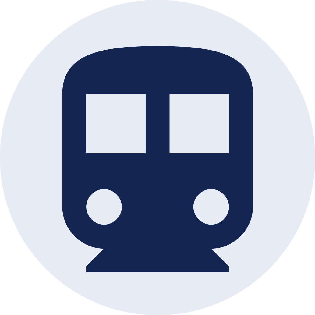 First Time Rider Help For Capitol Corridor Travelers