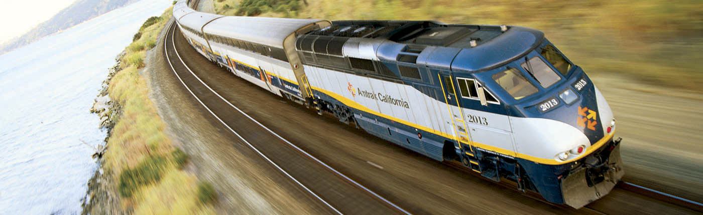 capitol corridor train status updates
