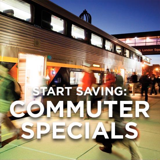 Commuter_Specials