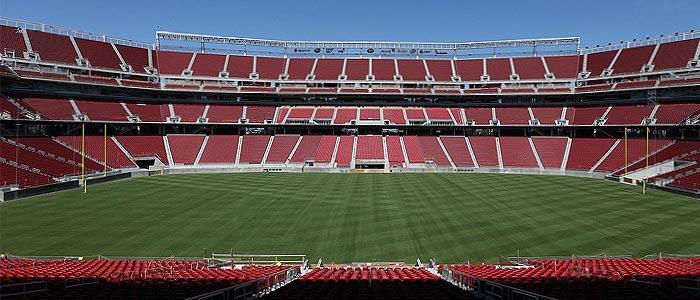 Levis_Stadium_Promotion