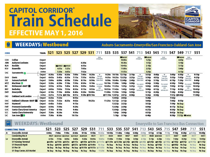 metro north map schedule with Amtrak Train Schedules Train Schedule Zys on Cartagena Port 338 furthermore 5137 furthermore Greater Cairo Metro Lines 1 2 And 3 together with Odot likewise Rajasthan.