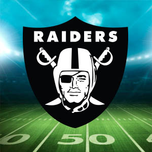 Raiders Discounts