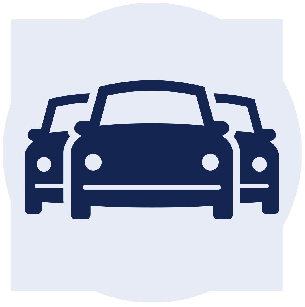 sample_icon