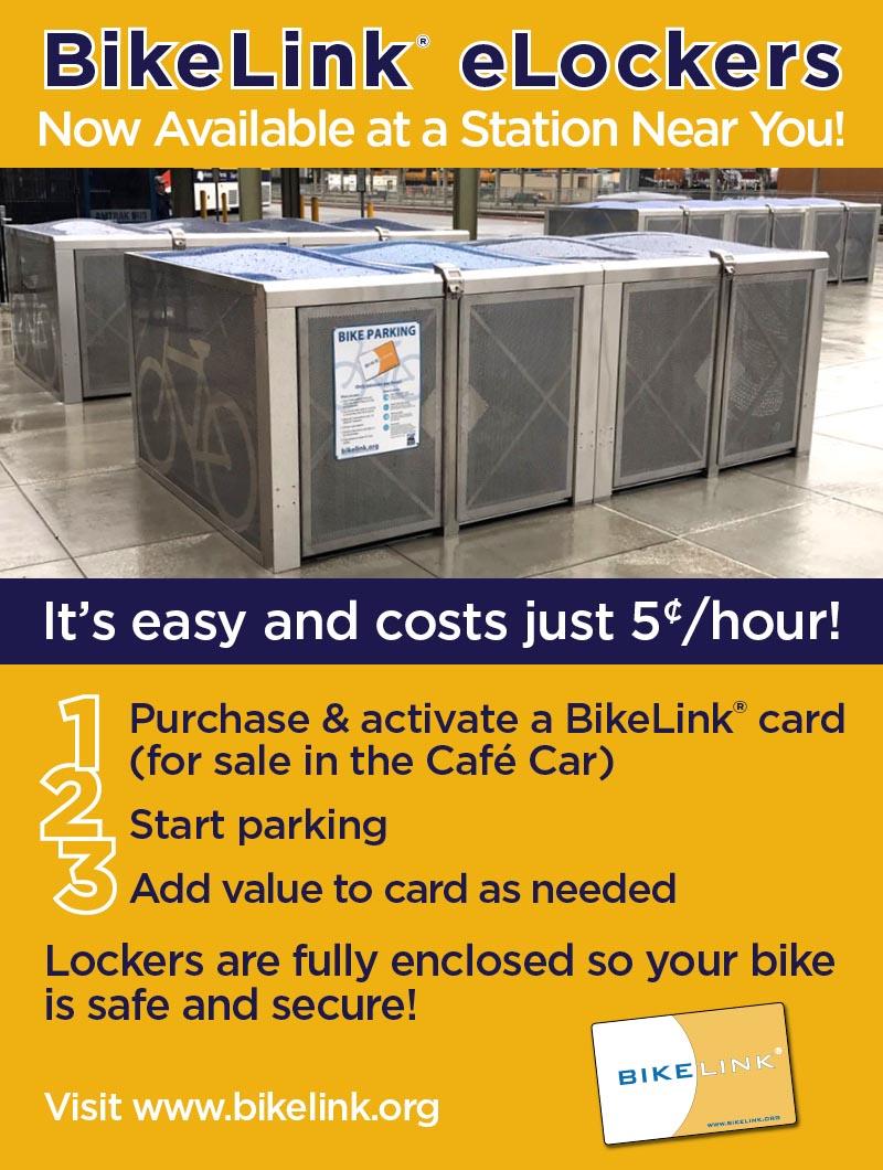 cc_info_graphic_bikepage_880w_x_970h2