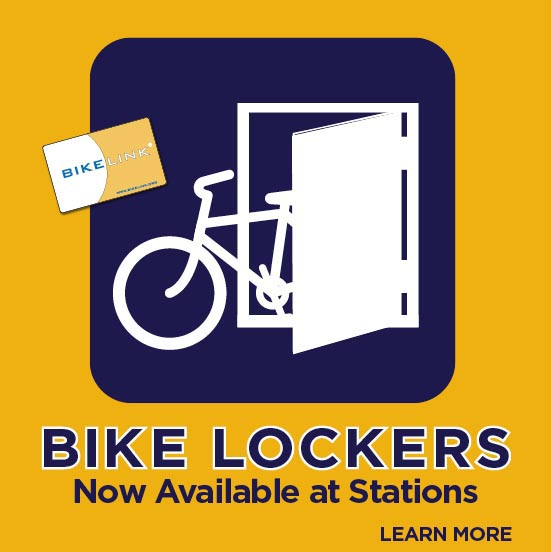 A Bike Rider's Guide to the Capitol Corridor