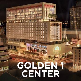 stations_golden1